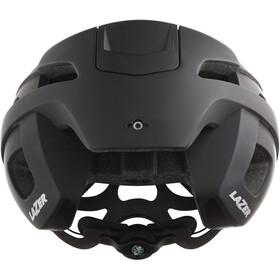 Lazer Bullet 2.0 MIPS Helmet with Lens & LED, matte black